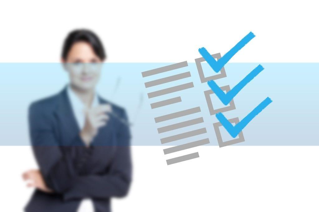 Como renegociar uma mudança de escopo do projeto