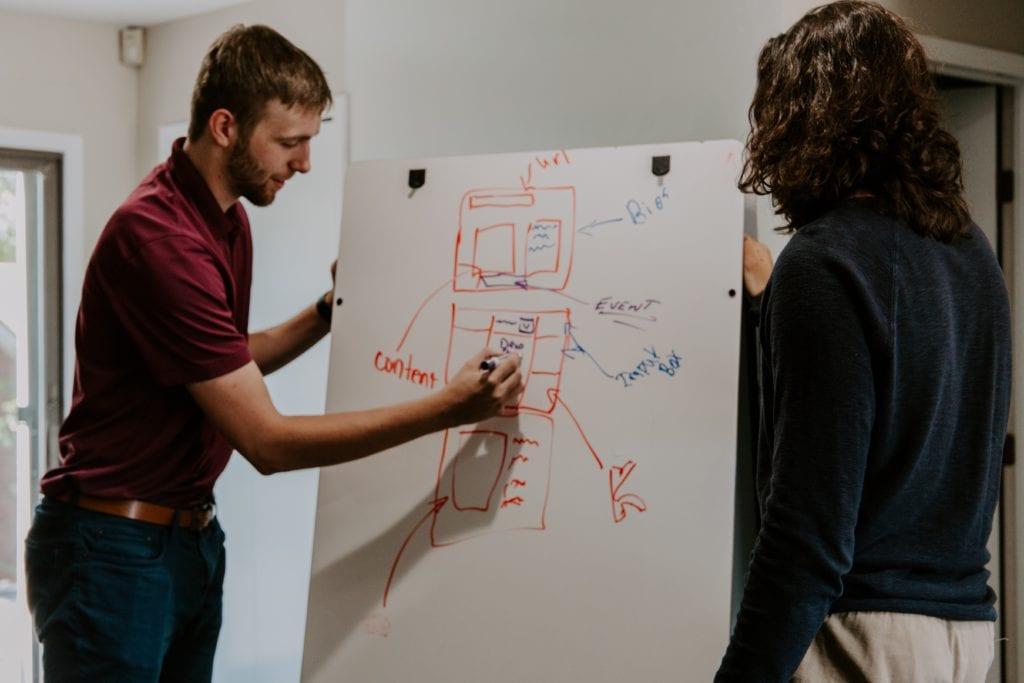 Como assumir um projeto iniciado por outro consultor?