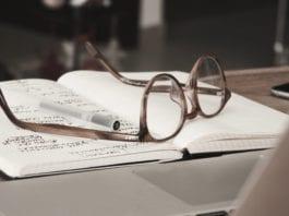 Como fazer um diagnóstico para uma consultoria?