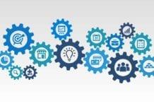Como implementar um novo processo em um cliente?