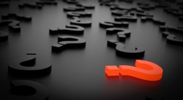 Como prospectar clientes de consultoria?