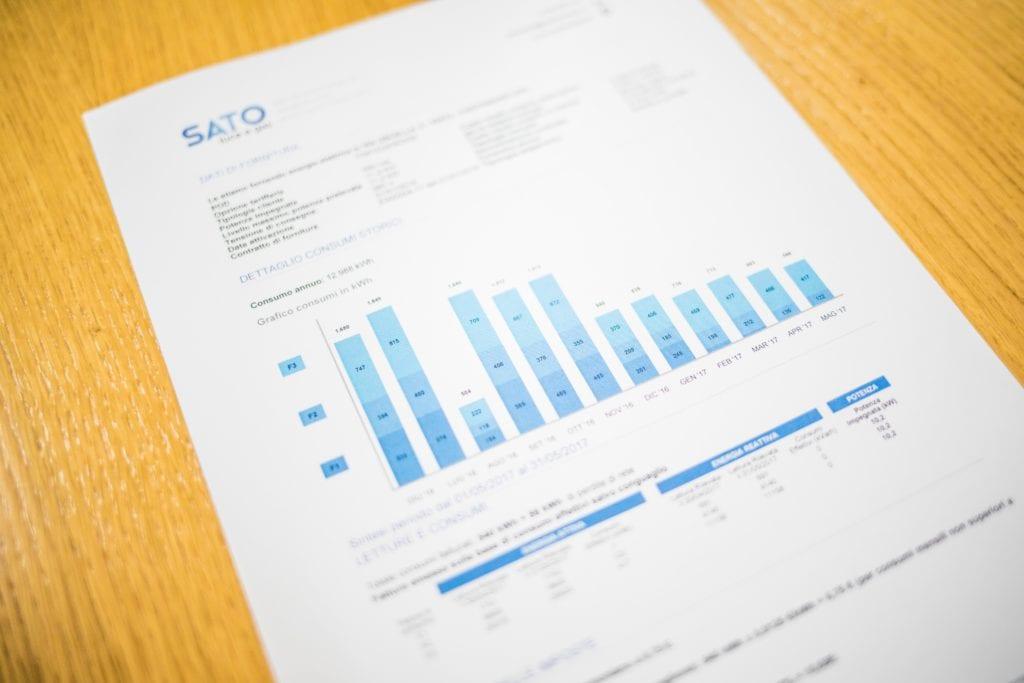 Como montar um relatório efetivo de projeto?