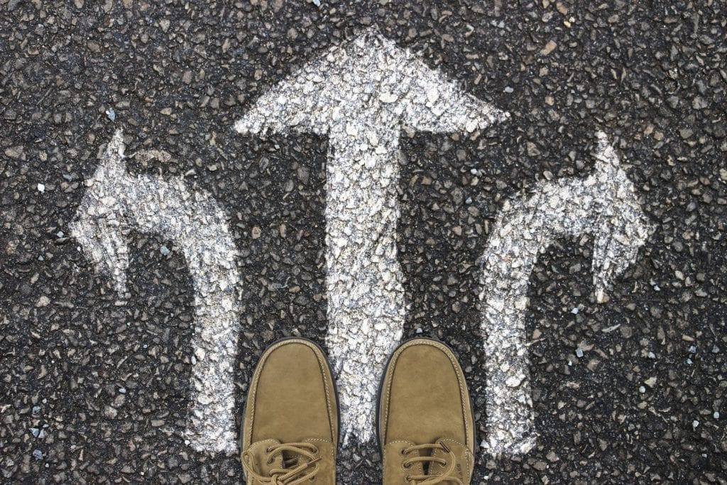 Como lidar com conflitos internos do cliente