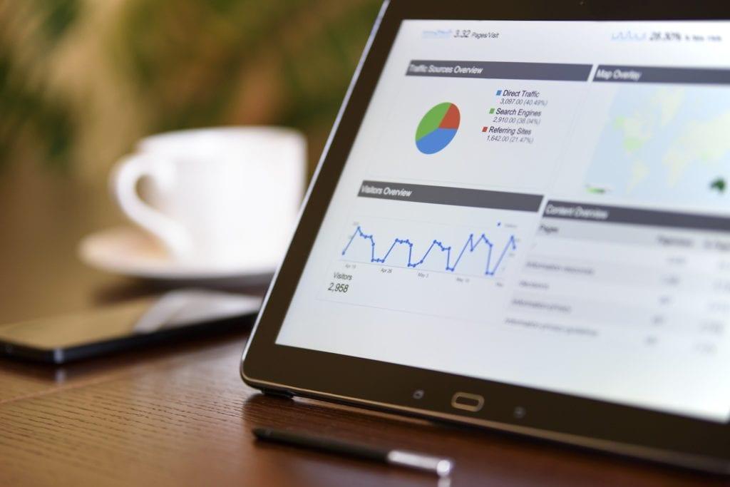 Como o Marketing Digital afeta sua vida?