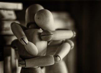 Como lidar com um cliente que quer um psicólogo?