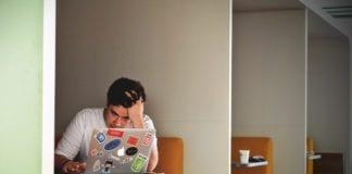 Como lidar com um cliente resistente às ideias