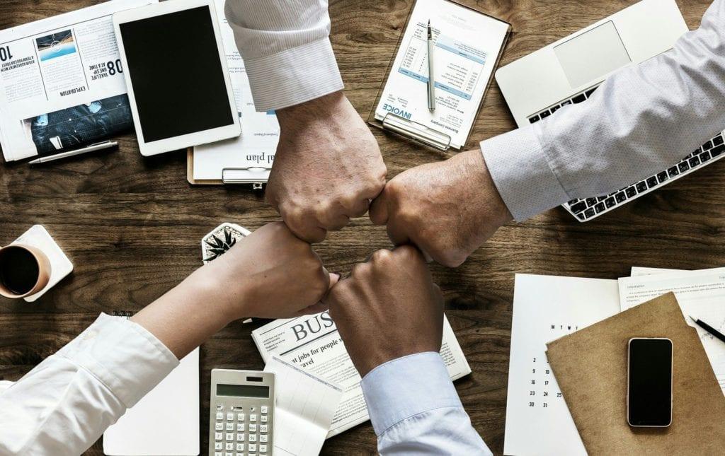 5 Organizational Tips for Your Enterprise