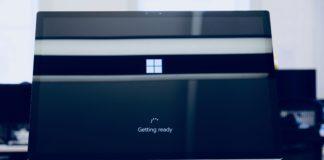 Razões para fazer o exame Microsoft AZ-900 usando despejos de exames