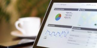 Marketing digital para empresas: ¿por qué invertir?