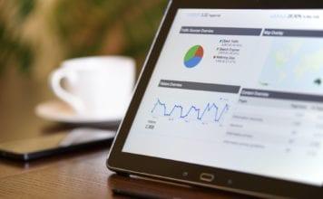 Marketing Digital Para Empresas: Por Que Investir?