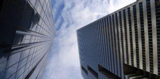 Como saber quanto seus fundos imobiliários estão rendendo