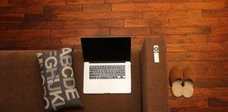 5 Oportunidades para ganhar dinheiro na crise com trabalho remoto