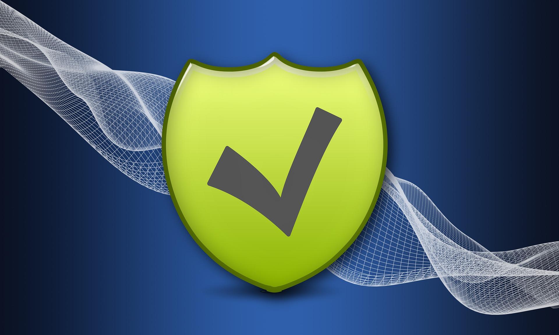 Como proteger os dados de logística e gestão de uma empresa? 1
