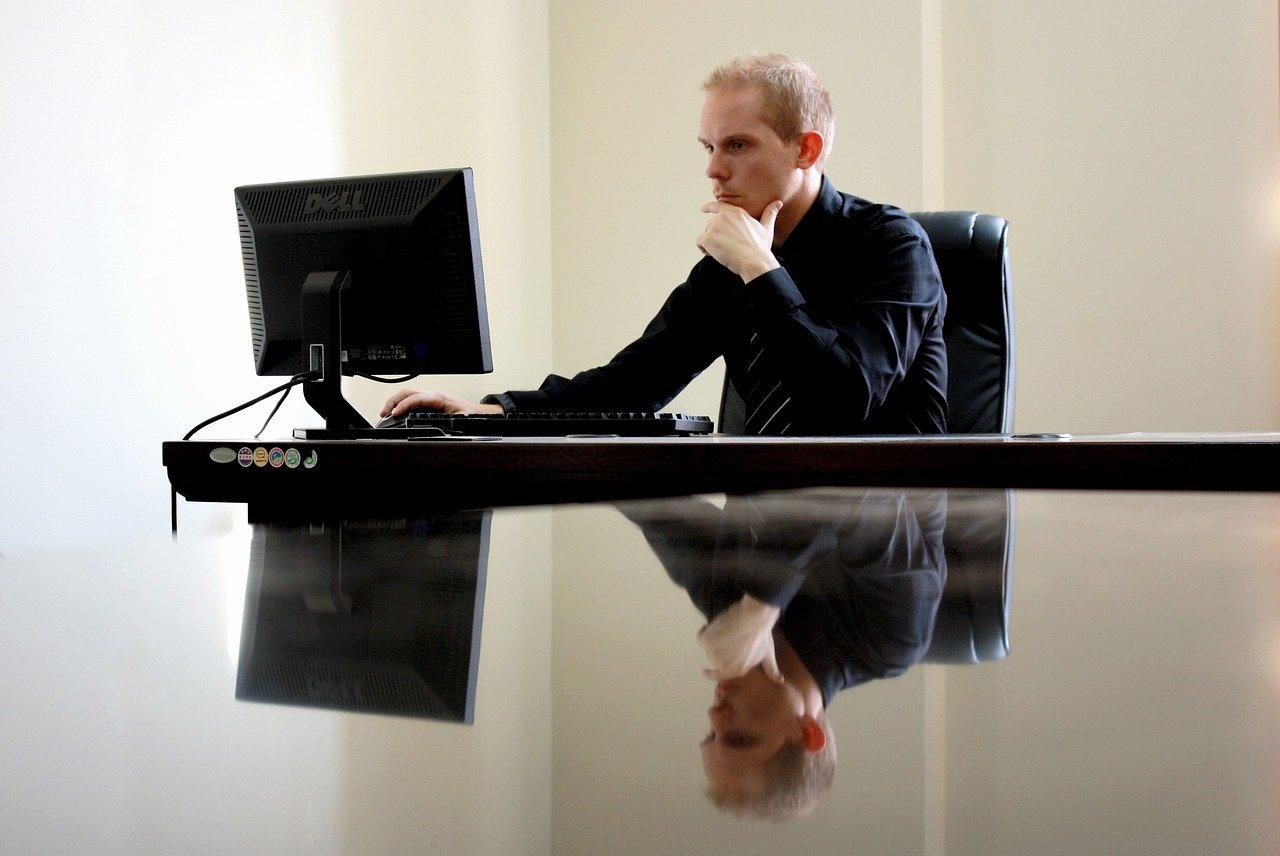 Dicas para contratar e gerenciar uma equipe remota para sua empresa 3