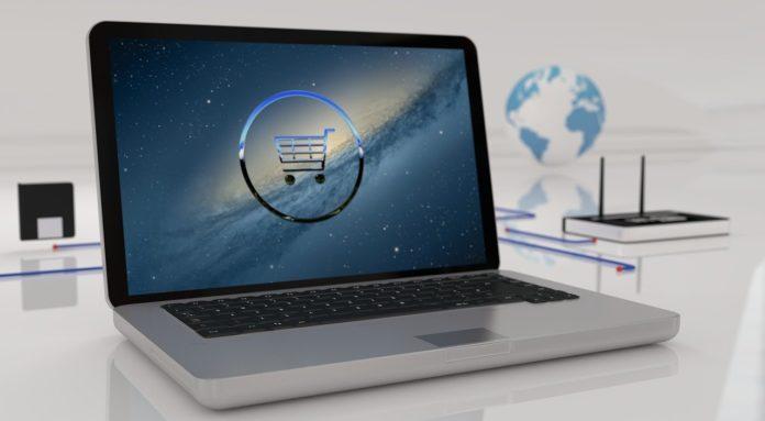 Como diversificar os canais de vendas on-line da sua empresa
