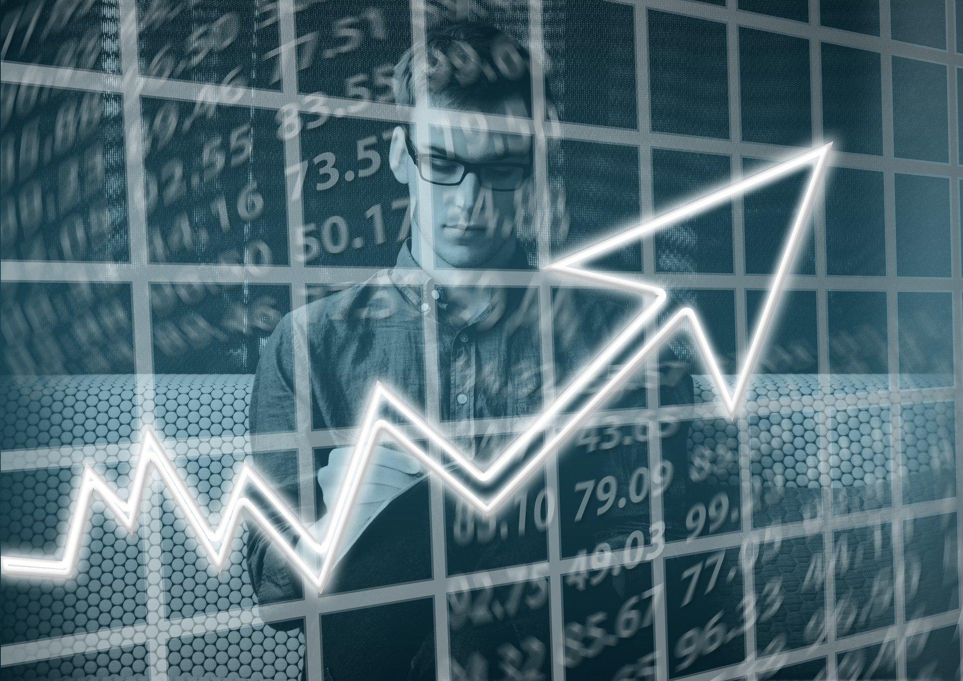 Gestão empresarial e o Marketing Digital 2