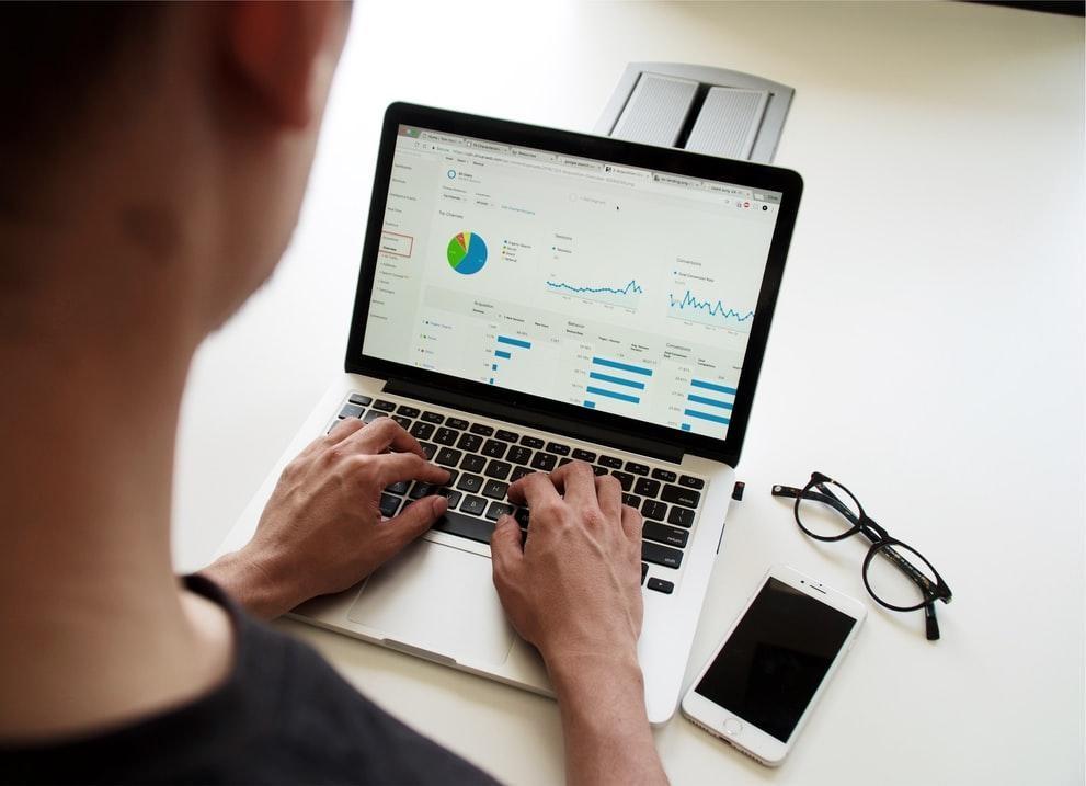 Gestão empresarial e o Marketing Digital 1