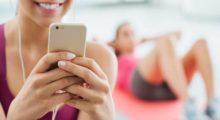 Vantagens do nicho fitness para trabalhar no marketing digital 1