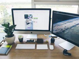 Blog LUZ - Excel, Planilhas e Gestão 3