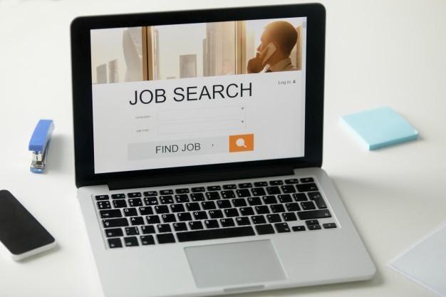 7 dicas que todo recrutador de RH deve analisar antes de contratar gestores 1