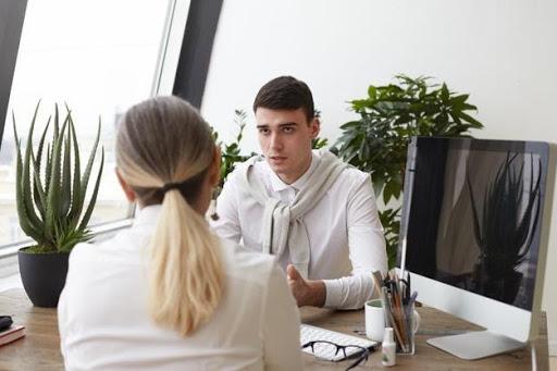 7 dicas que todo recrutador de RH deve analisar antes de contratar gestores 2