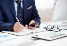 10 Simples Etapas para Começar um Negócio Online