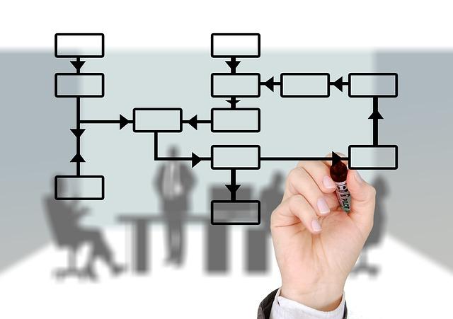 Administração e gestão: entenda as diferenças e conceitos 1