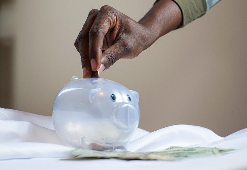7 Dicas para Poupar Dinheiro 3