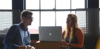 Marketing indireto: como fazer e vantagens