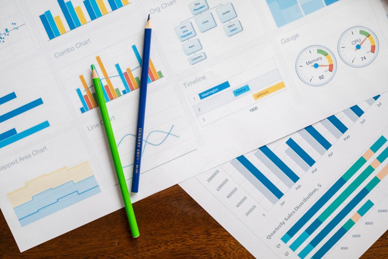 As 11 teorias de gestão mais importantes para pequenas empresas 1