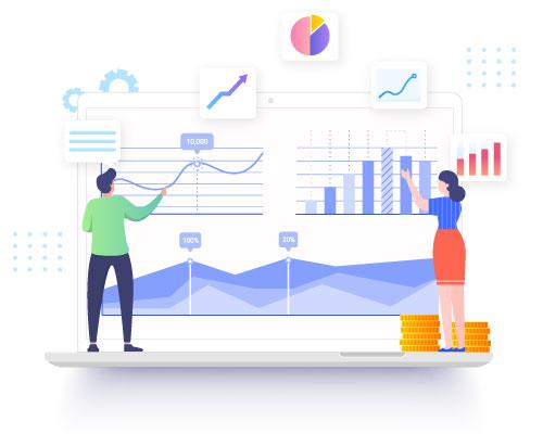 Estratégias de automação de vendas para aumentar a receita 3