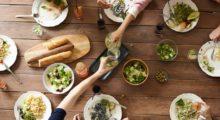 Como gerenciar as finanças no seu restaurante: 5 dicas poderosas 1